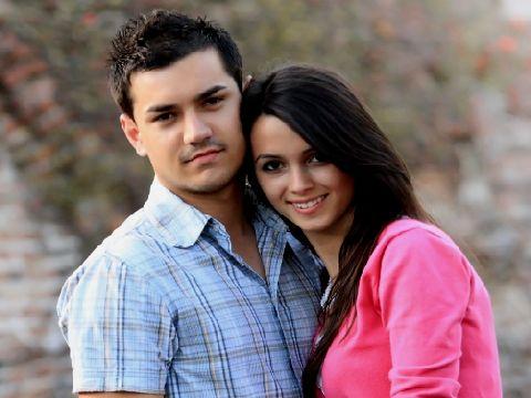 Ei sunt cei doi tineri ucisi acum o saptamana pe Calea Clujului