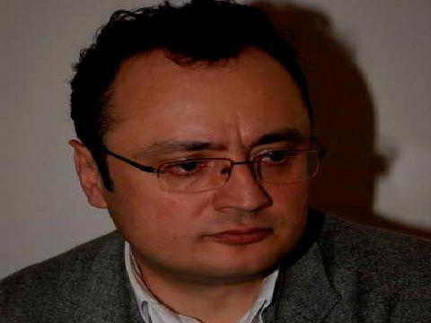 Lucian Silaghi a fost mazilit iar de la sefia Teatrului de Stat din Oradea