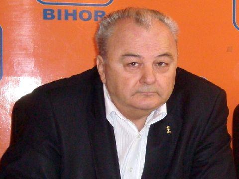 PDL Bihor neaga ca a negociat segregarea etnica a teatrelor oradene