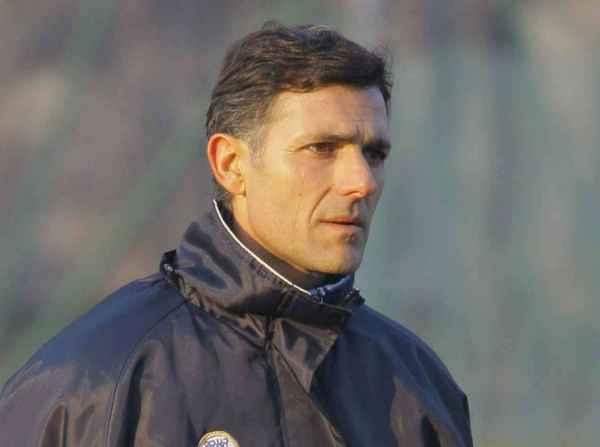 FC Bihor are un nou director tehnic cu performante contradictorii